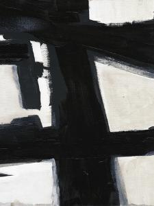 Stark Lines by Smith Haynes