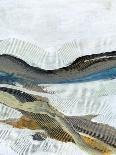 Stark Lines-Smith Haynes-Art Print