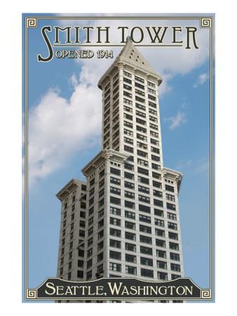 https://imgc.artprintimages.com/img/print/smith-tower-seattle-washington-exterior-view-1_u-l-q1gowbm0.jpg?p=0
