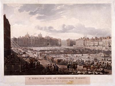 https://imgc.artprintimages.com/img/print/smithfield-market-london-1811_u-l-ptj3ry0.jpg?p=0