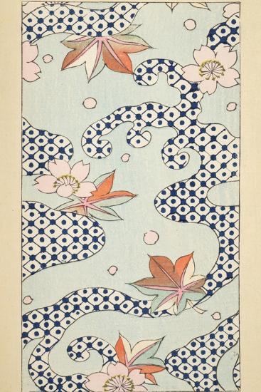 Smithsonian Libraries: Shin-bijutsukai--Premium Giclee Print
