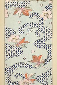 Smithsonian Libraries: Shin-bijutsukai