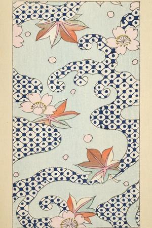 https://imgc.artprintimages.com/img/print/smithsonian-libraries-shin-bijutsukai_u-l-q1bamq30.jpg?p=0