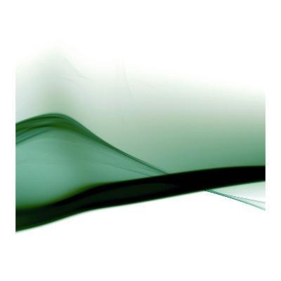 Smoke-PhotoINC Studio-Art Print