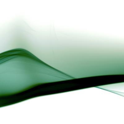Smoke--Photographic Print