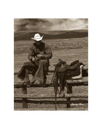 https://imgc.artprintimages.com/img/print/smokin-cowboy_u-l-f8ckok0.jpg?p=0