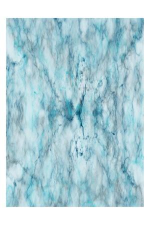 https://imgc.artprintimages.com/img/print/smoking-marble_u-l-q1g7t0y0.jpg?p=0