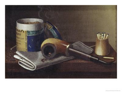 https://imgc.artprintimages.com/img/print/smoking-scene_u-l-p3bmvw0.jpg?p=0