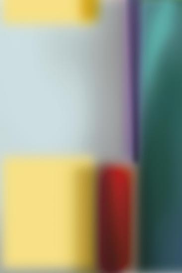 Smooth Glass I-PI Studio-Art Print