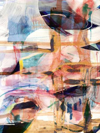https://imgc.artprintimages.com/img/print/smooth-jazz-i_u-l-f9hnso0.jpg?p=0