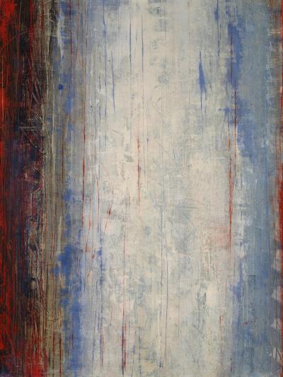 Snapshot II-Joshua Schicker-Giclee Print