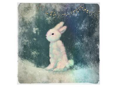 https://imgc.artprintimages.com/img/print/snow-hare_u-l-f8n1gk0.jpg?p=0