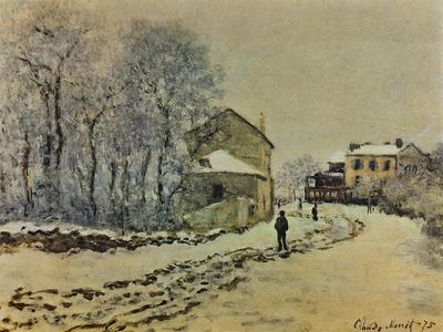 https://imgc.artprintimages.com/img/print/snow-in-argenteuil-1875_u-l-q1gzpa20.jpg?p=0