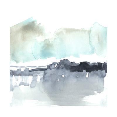 https://imgc.artprintimages.com/img/print/snow-line-iii_u-l-q1bp3ta0.jpg?p=0