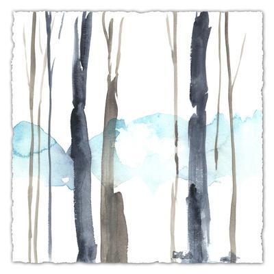 https://imgc.artprintimages.com/img/print/snow-line-iv_u-l-f97po70.jpg?p=0
