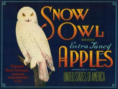 https://imgc.artprintimages.com/img/print/snow-owl-apple-label-yakima-wa_u-l-q1go8dn0.jpg?p=0