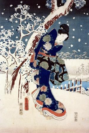 https://imgc.artprintimages.com/img/print/snow-scene-in-the-garden-of-a-daimyo-part-of-triptych_u-l-pl9ur50.jpg?p=0