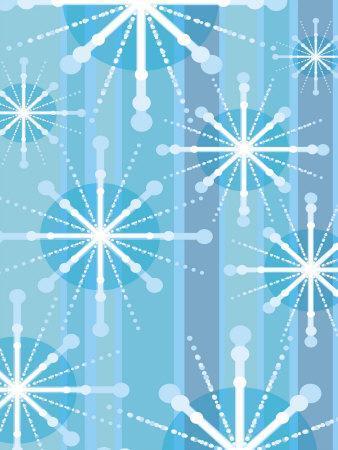 https://imgc.artprintimages.com/img/print/snowflakes-pattern_u-l-q10wkyp0.jpg?p=0