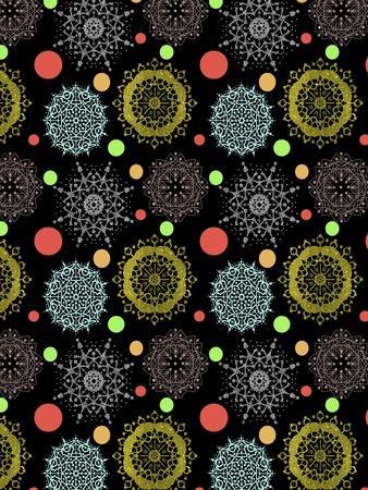 https://imgc.artprintimages.com/img/print/snowflakes-polka-dots-black_u-l-q1cvdo40.jpg?p=0