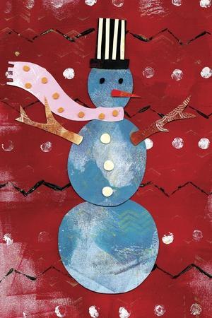 https://imgc.artprintimages.com/img/print/snowman-2_u-l-q1co8yh0.jpg?p=0
