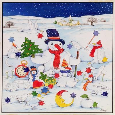 https://imgc.artprintimages.com/img/print/snowman-and-friends_u-l-pjcdtq0.jpg?p=0
