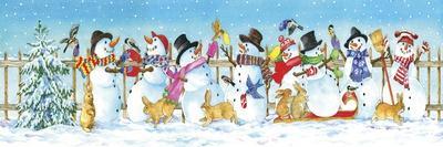 https://imgc.artprintimages.com/img/print/snowman-bunny-border_u-l-pyoiv90.jpg?p=0