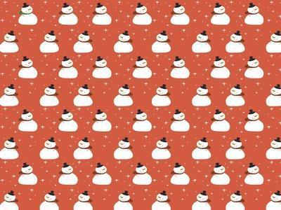 https://imgc.artprintimages.com/img/print/snowman-pattern-red_u-l-q1conae0.jpg?p=0