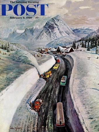 https://imgc.artprintimages.com/img/print/snowplows-at-snoqualmie-pass-saturday-evening-post-cover-february-6-1960_u-l-pdvvxc0.jpg?p=0