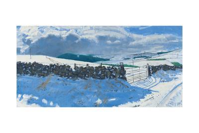 https://imgc.artprintimages.com/img/print/snowscape-early-march-2014_u-l-q1dyb4g0.jpg?p=0