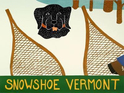 https://imgc.artprintimages.com/img/print/snowshoe-vermont-black_u-l-q1aka3w0.jpg?p=0