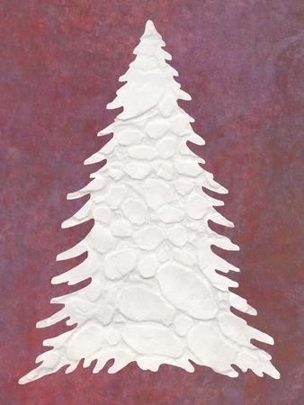 https://imgc.artprintimages.com/img/print/snowy-fir-tree-on-pink_u-l-q1a98tc0.jpg?p=0