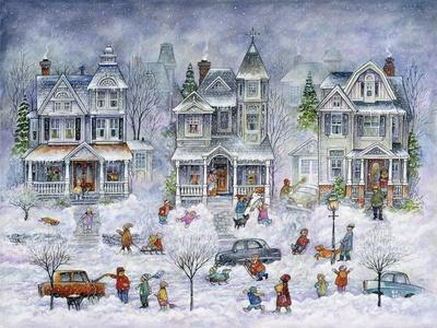 https://imgc.artprintimages.com/img/print/snowy-streets_u-l-pyknwt0.jpg?p=0