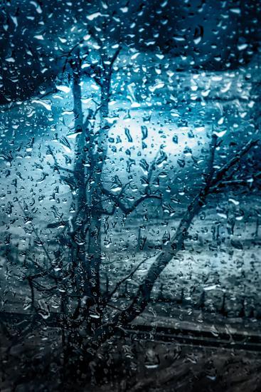 So Cold!-Ursula Abresch-Photographic Print