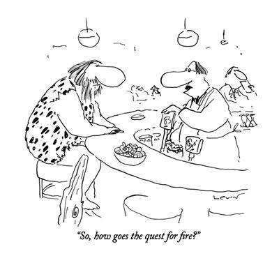 https://imgc.artprintimages.com/img/print/so-how-goes-the-quest-for-fire-new-yorker-cartoon_u-l-pgtglb0.jpg?p=0