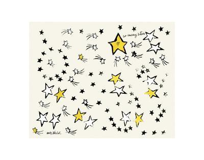 https://imgc.artprintimages.com/img/print/so-many-stars-c-1958_u-l-f6ca8p0.jpg?artPerspective=n