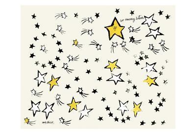 https://imgc.artprintimages.com/img/print/so-many-stars-c-1958_u-l-f8l1750.jpg?p=0