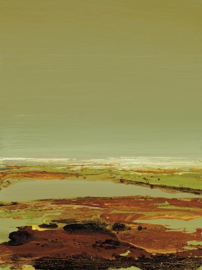 So Quietly II-Kelsey Hochstatter-Art Print