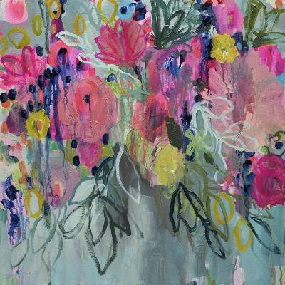 So Special Love-Carrie Schmitt-Giclee Print
