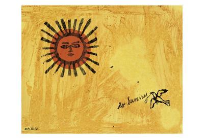 https://imgc.artprintimages.com/img/print/so-sunny-c-1958_u-l-f8l1790.jpg?p=0