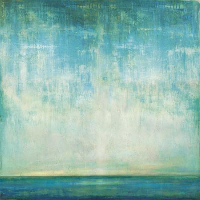 Soar-Paul Duncan-Giclee Print
