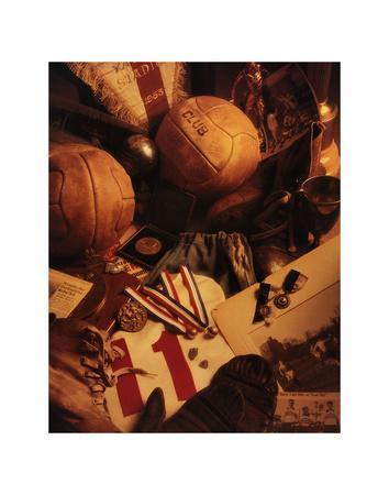 https://imgc.artprintimages.com/img/print/soccer_u-l-f8gj7y0.jpg?p=0