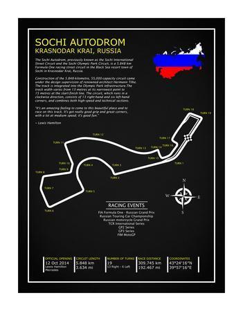 https://imgc.artprintimages.com/img/print/sochi-autodrom-russia-bl_u-l-f9fard0.jpg?p=0