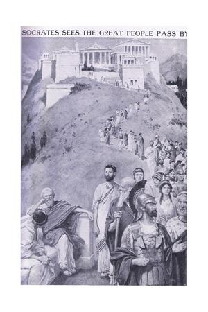 https://imgc.artprintimages.com/img/print/socrates-sees-the-great-people-pass-by_u-l-pp5cg90.jpg?p=0