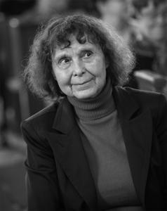 Sofia Asgatovna Gubaidulina
