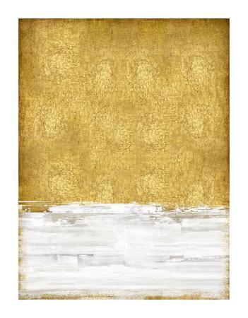 Golden Sky I