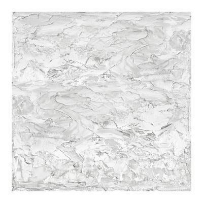 White on White I