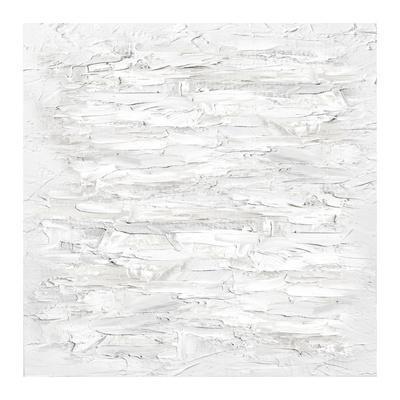 White on White II