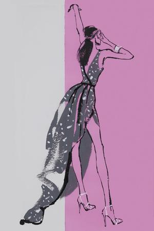 https://imgc.artprintimages.com/img/print/sofia_u-l-f8d3gg0.jpg?p=0