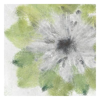 https://imgc.artprintimages.com/img/print/soft-blooming-yellow_u-l-f8s72o0.jpg?p=0