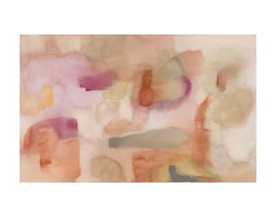 Soft Breeze-Max Jones-Art Print